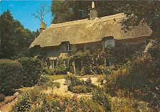BR76533 thomas hardy s birthplace higher bockhampton   uk