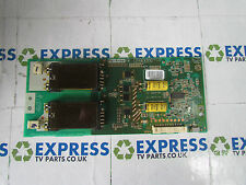 INVERTER BOARD 6632l-0529a REV1.1-TOSHIBA 32AV555D