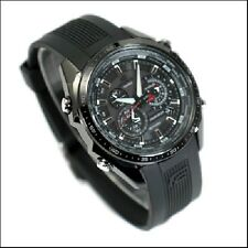 CASIO Edifice Tough Solar EQS-500C-1A1ER SOLARUHR Herrenuhr