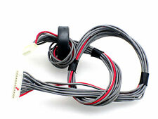 Mintek DTV-373-D Cable Wire (Power Supply Board to Slave Inverter)