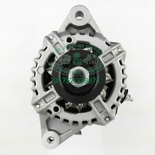 TOYOTA YARIS 1.3 VVT-i ALTERNATOR A3188