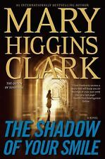 NEW - The Shadow of Your Smile by Clark, Mary Higgins