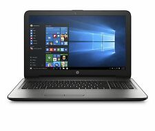 "New HP 15-ay011nr 15.6"" Laptop 6th Gen Core i5 8GB 1TB Windows 10 +1Yr WARRANTY"