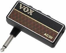 VOX amPlug 2 AC30 Headphone Guitar Amp AP2AC Japan Free shipping