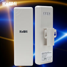 2KM High Power Wireless Router 2.4Ghz 150Mbps Outdoor CPE Wireless Access Point