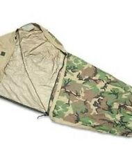 V/G Cond USMC US Military Bivy cover Component Of MSS Made Of Gortex Military