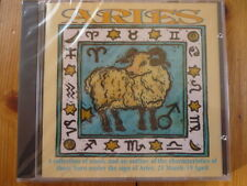 ARIES A collection of music and an outline of the characteristics of those born