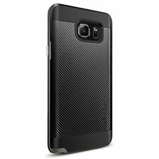 SPIGEN Galaxy Note 5 Neo Hybrid Carbon Case Series USA Ships next day