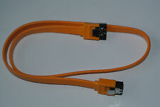 SATA Data Cable 6000 max. Serial Data Rate