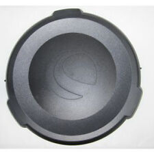 Celestron 9.25 Inch Lens Cover For CPC 9.25, C9.25, HD Optical Tubes, London