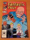 Fantastic Four #300 ~ NEAR MINT NM ~ 1987 MARVEL COMICS
