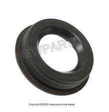 BMW Gasket Valvetronic System Eccentric Shaft Sensor e60n e70 e85 e90 e92 f10