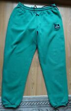 VINTAGE ADIDAS EQUIPMENT PANTS Trousers  MADE IN CHINA SIZE M OLD SCHOOL