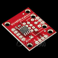 NEW RS485 To TTL RS485 module SP3485 communication module RS-485 Breakout