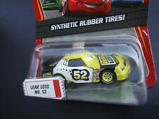 DISNEY PIXAR CARS LEAK LESS RUBBER TIRE KMART SAVE 5% WORLDWIDE FAST SHIP