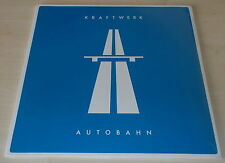 KRAFTWERK-AUTOBAHN-2014 180g REMASTERED VINYL LP+BOOKLET-NEW & SEALED