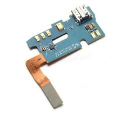 USB Charge Port Flex Cable Mic Rev 0.7 For Samsung Galaxy Note 2 SGH-i317 STGG