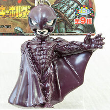 Berserk Griffith FEMTO Mini Figure Key Chain Banpresto JAPAN ANIME MANGA