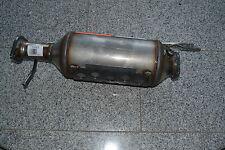 DPF Rußpartikelfilter Dieselpartikelfilter* Ford Mondeo 2.0/2.2 TDCi 1420068