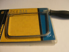 M-D Building Products MD Building Products Coping Saw-49074