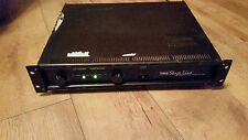 STADIO LINEA sta-300 Pro Power Amplifier