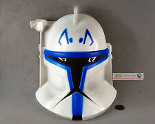 Star Wars Mask Helmet Holloween Costume Defend Kamino Clone Trooper A282