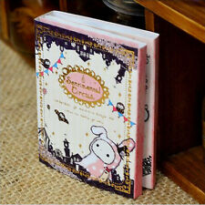 Cute cartoon Japan San-X 6 Fold Circus Post It Bookmark Note Pad Flagt Memo Stic