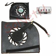 FAN VENTOLA CPU HP Pavilion DV6500 DV9000 DV9600