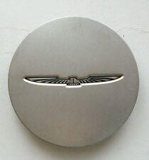 "1993-97 Ford Thunderbird OEM Wheel Center Cap F4SC-1A096-AA 6-1/2"" Inner DIA F36"