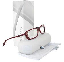 New OAKLEY CROSS COURT Women's Rx Eyeglasses | OX1071-0753 Pink Tortoise