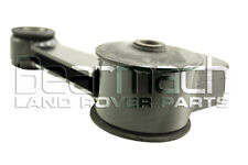 Land Rover Freelander 1 Lower Engine Mount Tie Rod Mount, Early Type - Bearmach