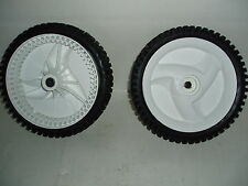 *(SET OF 2) DRIVE WHEELS 532403111 CRAFTSMAN