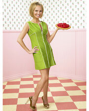 Chenoweth, Kristin [Pushing Daisies] (39568) 8x10 Photo