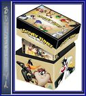 LOONEY TUNES-COMPLETE GOLDEN DVD COLLECTION VOL 1-6 *BRAND NEW BOXSET**