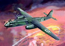 FLY Models 1/32 Arado Ar 234 B-2/B-N Model Kit (32008)