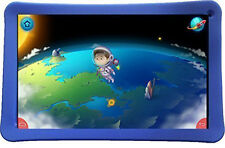 "KID WIZARD - 3-DAY SALE ! - 10"" EDUCATIONAL TABLET FOR CHILDREN 3-10 YRS"
