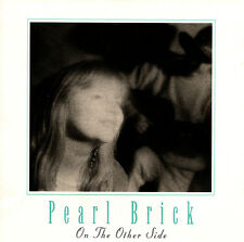 Pearl Brick - On The Other Side CD 1993 Vineyard Music | Spirit Song [FLD9163]