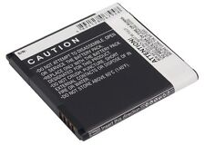 High Quality Battery for Asus A66 Premium Cell