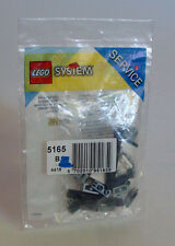 Lego® Service Pack 5165 - Hinges and Tilting Bearings 5-16 Jahren - Neu