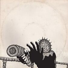 Thee Oh Sees Mutilator Defeated At Last vinyl LP NEW sealed