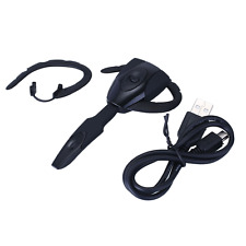 Fashion Bluetooth Game Headset For Playstation3 PS3 Samsung IPhone HTC W/MIC