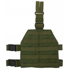 Tactical Tailor Drop Leg MOLLE Large Panel Olive Drab New