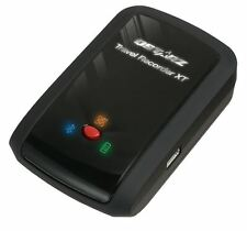Qstarz BT-Q1000XT Bluetooth GPS Data Logger
