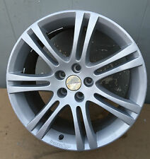 Genuine Irmscher Stila 18 inch Alloy Wheel 8jx18H2ET33       Ronal