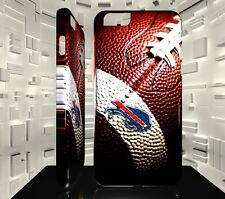 Coque rigide pour iPhone 6 6S Buffalo Bills NFL Team 03