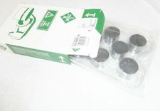 Genuine INA VW T4 Transporter 2.4 Diesel Hydraulic Tappet Lifter Set