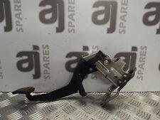 SMART Auto Forfour Pulse 2005 1.1 pedale della frizione a454/290/00/16
