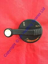 Valor Black Beauty Unigas Model 469 Gas Fire Control Knob 0525199