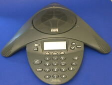 Cisco Unified IP Conference Station 7936 7936 CP-7936 VoIP Phone 10xAvailable