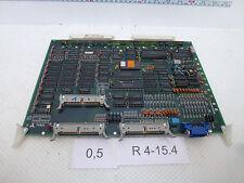 Mitsubishi FX52C, BN624A645G51 from CRT Meldas-YM